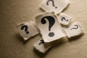 Hospice Care Frequently Asked Questions
