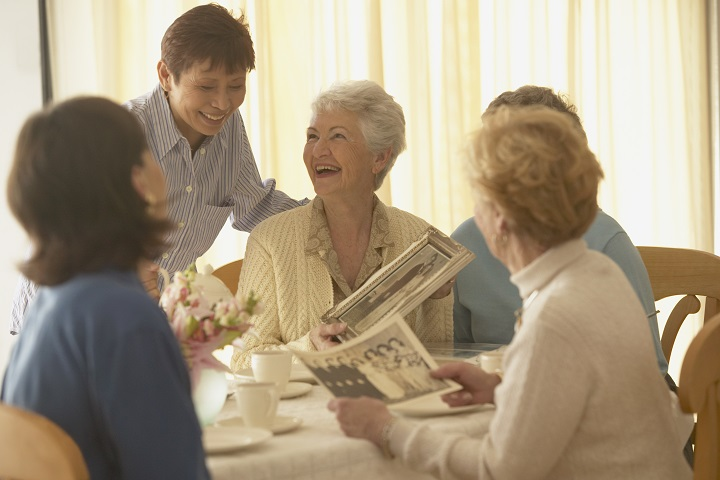 starting the hospice conversation