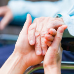hospice care for dementia patients
