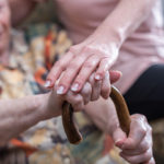 hospice or palliative care?