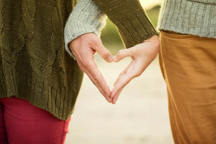 helping loved one cope terminal illness