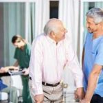 Regulations and Standards in the Hospice Industry: An Introduction