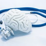 Learn more on how to support someone with a neurological disorder