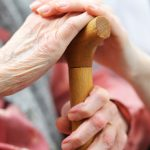 What Are The Four Levels Of Hospice Care