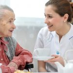 What Is The Purpose Of Hospice Care