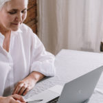 many forms of hospice care available for a patient