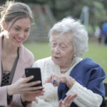 patient pick hospice care because it allows them to live their normal life while receiving care