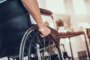 hospice care has tons of benefits for anybody suffering from als